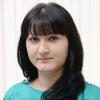 Picture of Екатерина Сергеевна Авдеева