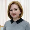 Picture of Елена Викторовна Цветкова